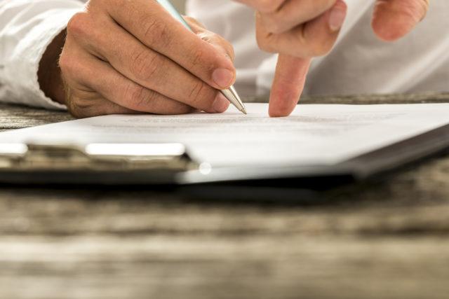 Čo je to záručný list a kedy je predávajúci povinný ho vydať ?