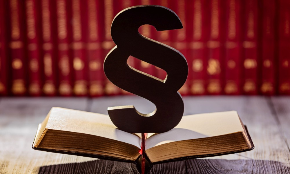 Lehoty na vydanie rozhodnutia Slovenskej obchodnej inšpekcie